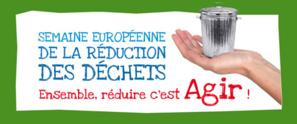 Semaine européenne de réduction des déchets : Le Syvadec organise des Festi-Soupes