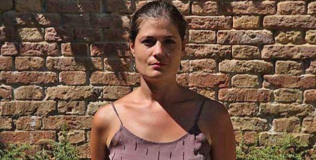 Diaspora : L'artiste plasticienne bastiaise Jeanne de Petriconi distinguée par un prix à Vigo