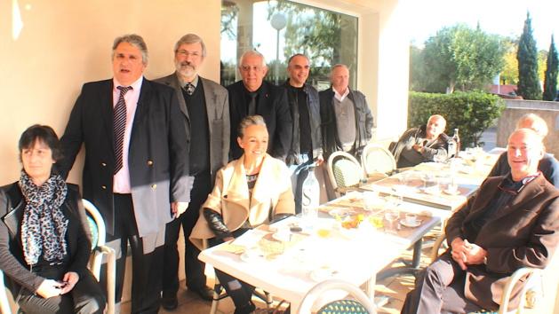 Front National : La charge de Tony Cardi contre les têtes de liste Bleu Marine aux territoriales