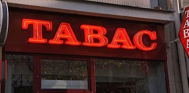 Tabac : L'avantage fiscal de la Corse annulé puis rétabli !