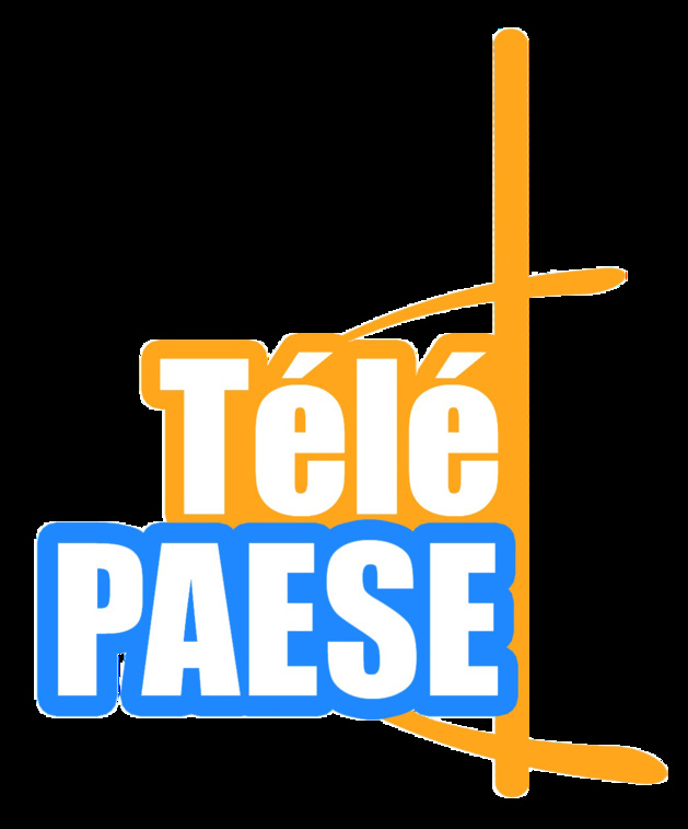 Télé Paese en direct sur Play TV