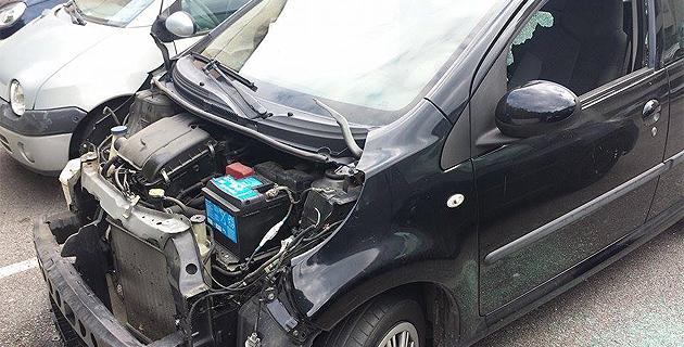 Ajaccio : L'art et la manière d'équiper son véhicule à l'œil !