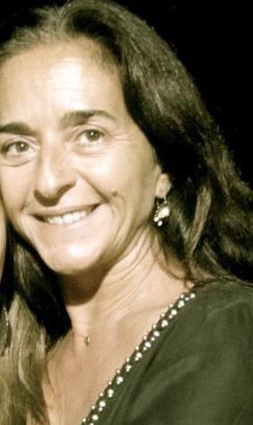 Sylva Raffo appelle à voter pour la liste «Le Rassemblement»
