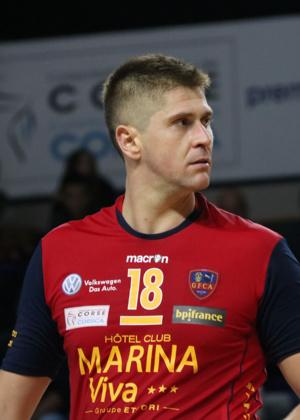 Volley-Ball : Le GFCA doit rebondir face à Nantes