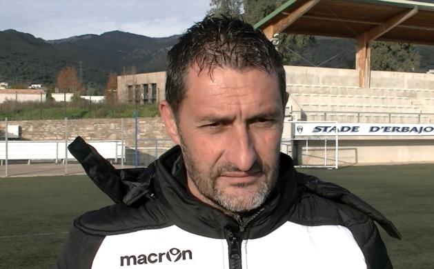 Football : Le CAB « reçoit » Strasbourg
