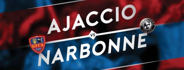 Volley-Ball : Le GFCA doit confirmer ce soir au Palatinu