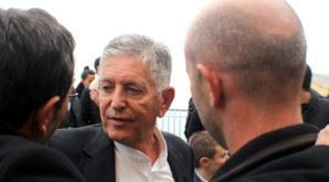 """""""Hôtel des Gouverneurs"""" : Bastia a inauguré son premier quatre étoiles…"""
