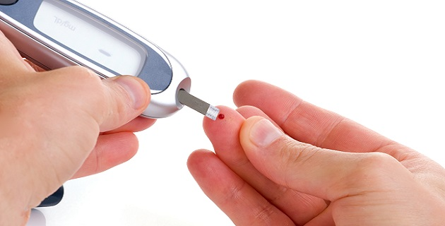 Ocana : Le premier cycle d'insulinothérapie proposé en Corse
