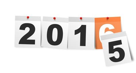 Ce qui va changer le 1er Janvier