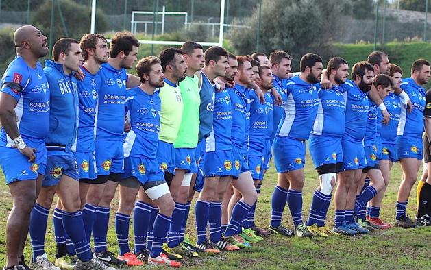 Bastia XV : L'espoir d'une phase retour plus rythmée et… positive