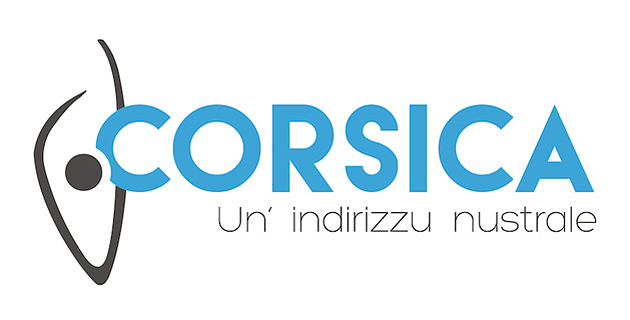 Internet : L'extension .Corsica sera disponible dès le 19 Janvier