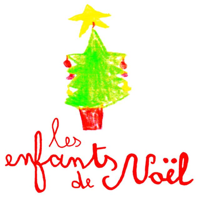 Bastia : Chasse au trésor urbaine des « Enfants de Noël »