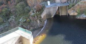 Saveriu Luciani : « La maîtrise de l'eau est un défi à relever pour la nation corse »