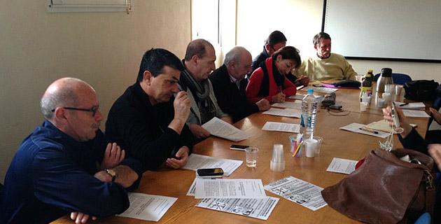 Les chauffeurs de taxis montent au créneau : Colère et inquiétudes en Corse-du-Sud