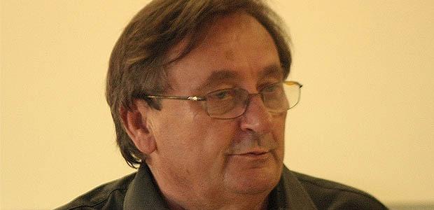 """Carte scolaire : """"Aucune décision définitive n'a été prise à ce jour"""" affirme Michel Barat"""
