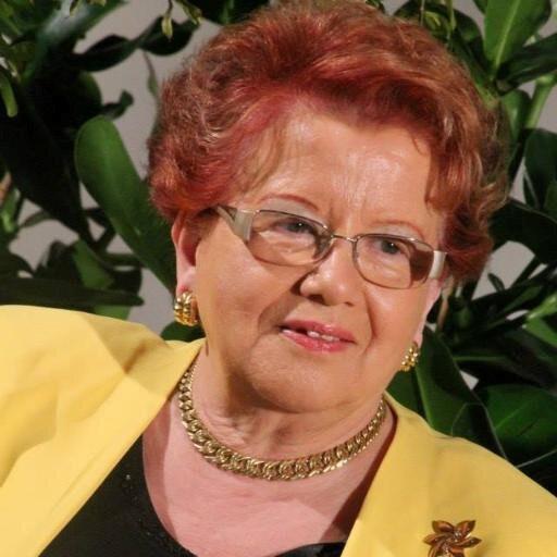 Mariel Sandrolini