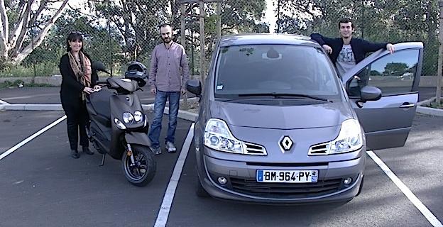 Bastia : Un nouveau service de location solidaire de 2 et 4 roues pour les personnes en insertion professionnelle