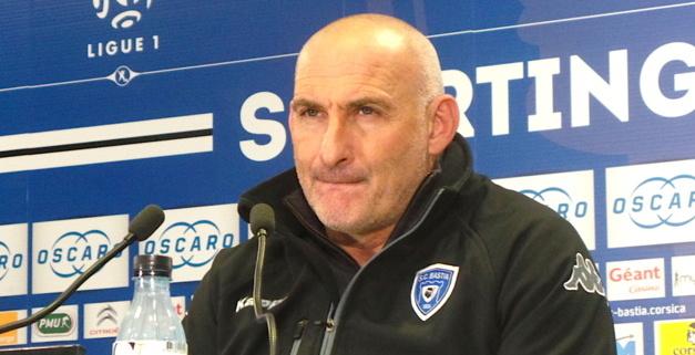 Sporting : Vaincre Nantes et... nourrir de beaux espoirs