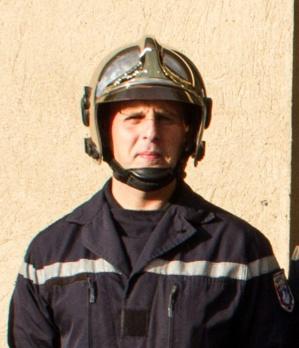 (Amicale des sapeurs-pompiers de Piana)
