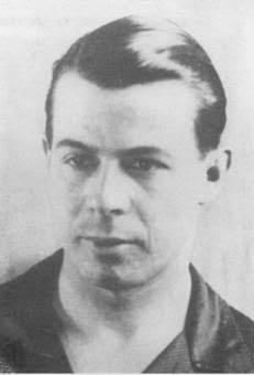 Ajaccio rend hommage à Fred Scamaroni