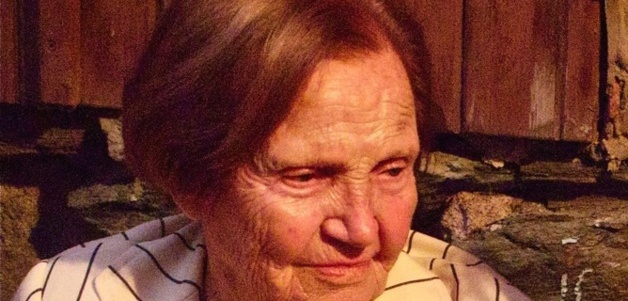 Bastia : Marie Stefanini n'est plus