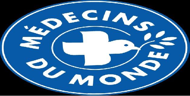 L'action de Médecins du Monde en Corse, en France et de part le monde