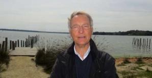 Michel Muracciole.