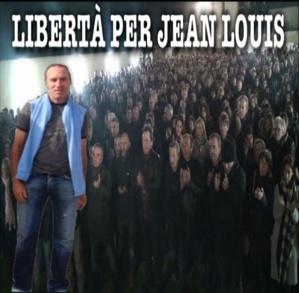 Soutien à Jean-Louis Emmanuelli : 20 000 tracts distribués sur les parkings des supermarchés de Corse