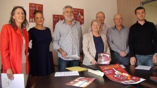Réunion publique de l'OPAH le 18 avril à L'Ile-Rousse