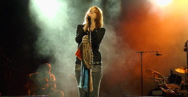 Le nouveau spectacle de Patrizia Gattaceca au théâtre de Bastia et à l'Aghja