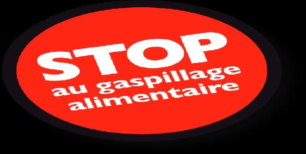 """Appel à candidatures """"Lutte contre le gaspillage   alimentaire à destination des restaurations   collectives et commerciales en Corse"""""""