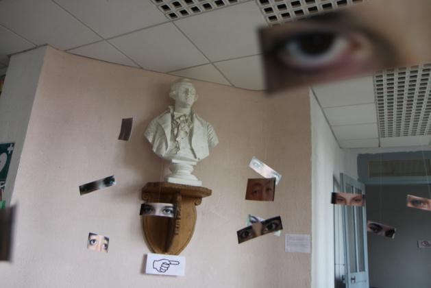 L'intellectuel Régis Debray invité par les lycéens cortenais et l'Université de Corse