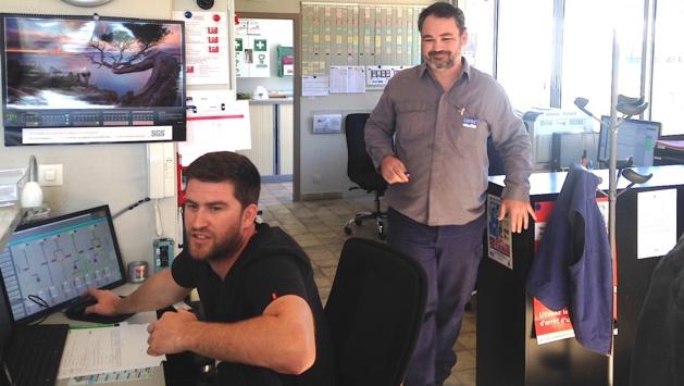 Dépôts pétroliers de Corse : On commence par bloquer le ravitaillement, et après ?