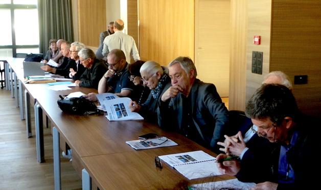 Communauté des communes du Cap Corse : Une feuille de route pour le tri sélectif