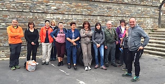 Bastia : Quand la démocratie participative reprend le chemin de la Scala Santa