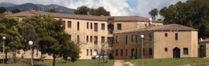 Etat du lycée agricole de Sartene : Les jeunes agriculteurs de Corse dénoncent