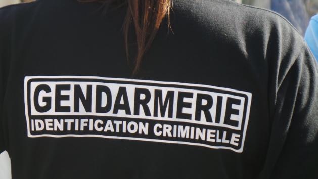 Cadavre du Lancone : Les membres calcinés retrouvés entre Ponte-Leccia à Belgodere