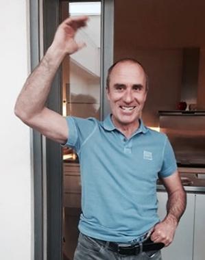 """Jean-Louis Emmanuelli: """" C'est ce sentiment d'injustice qui m'a fait le plus mal"""""""