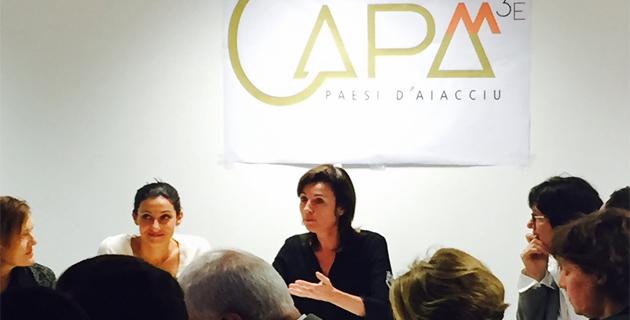 Mission 3e de la CAPA (Entrepreneur-Entreprise-Emploi) : Un premier bilan très encourageant