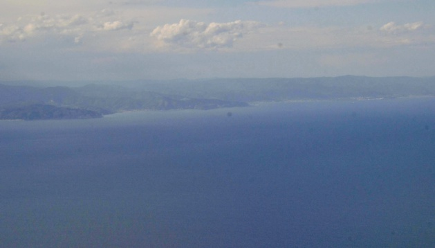 Et de Savone (Photos Marine Nationale)
