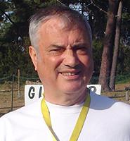 Le rugby bastiais en deuil : Angelo Conti n'est plus