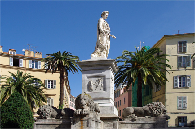 Cafés-philo : Une passerelle s'ouvre entre Bastia et Ajaccio ?