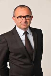 Pierre-Antoine Villanova, tout nouveau Directeur général de Corsica Linea.