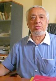 Marseille : Jean Grazi président du Comité de coordination des Corses de l'extérieur n'est plus