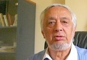 La mort de Jean Grazi : L'hommage de Edmond Simeoni