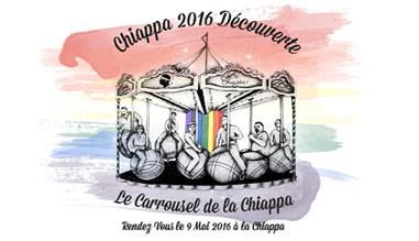 Porto-Vecchio : Petank Events investit La Chiappa