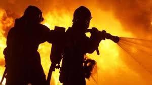 Véhicules incendiés à Prunelli-di-Fium'Orbu : Le centre culturel Anima condamne