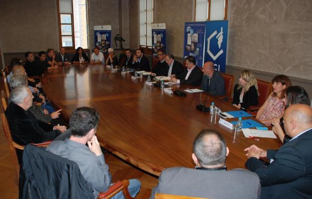 Bastia : La quatrième promotion de management général de Kedge business school