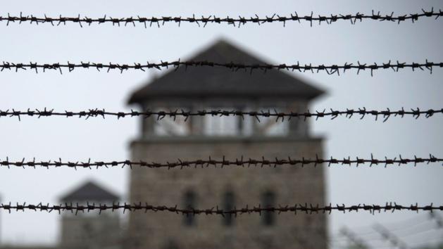 Abbazia : Film et débat le 21 mai sur la Résistance corse et la Déportation