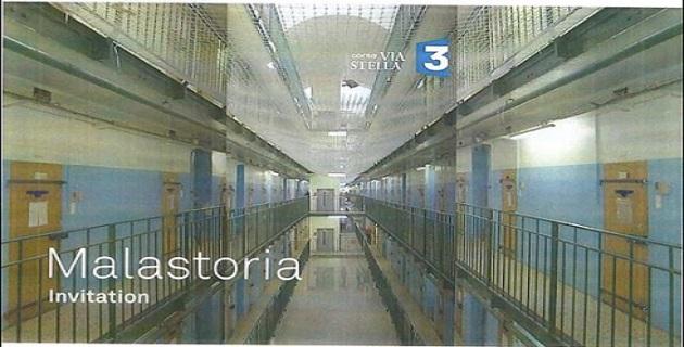 Malastoria, un documentaire en avant-première sur les détenus politiques corses